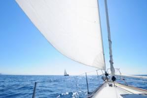 sail2 res Strona główna Wawer Sails