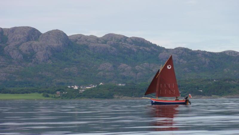 sponsor1a Strona główna Wawer Sails