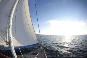 tlo2A Strona główna Wawer Sails